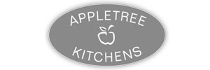 Appletree Kitchens